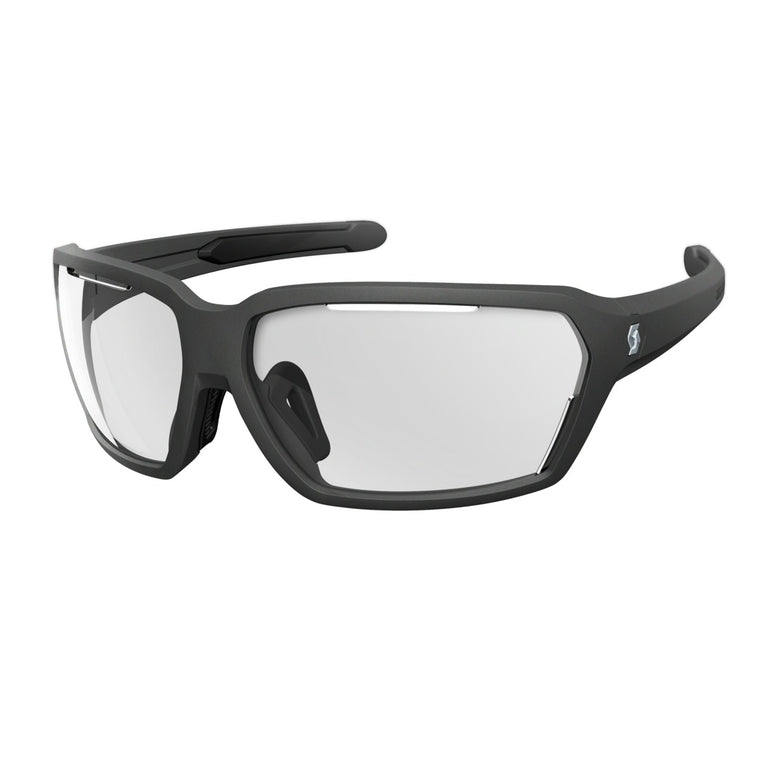 SCOTT VECTOR SUNGLASSES 2018