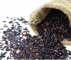 HOW TO COOK BLACK RICE (VIDEO)