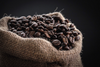 KNOW YOUR COFFEE: 7 Facts About Coffee You Probably Didn't Know