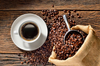 KNOW YOUR COFFEE: The Basics About Coffee