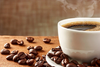 KNOW YOUR COFFEE: Smell, Slurp, Savor - How Experts Taste Coffee
