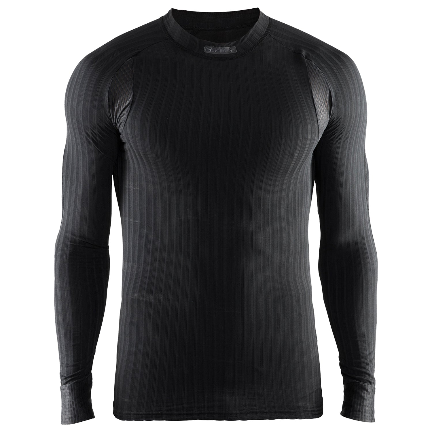 Craft Active Extreme 2.0 CN Men's Long Sleeve Baselayer