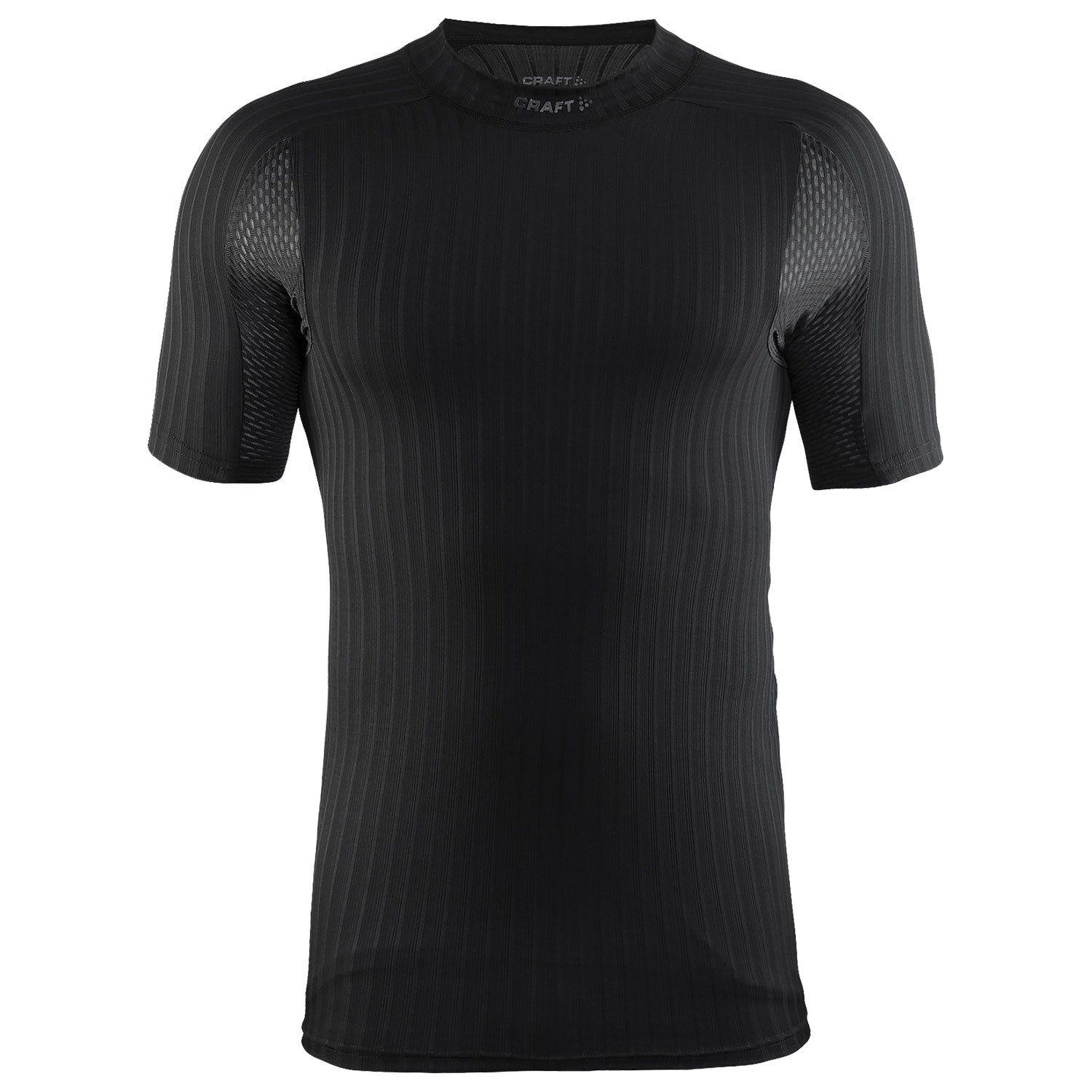 Craft Active Extreme 2.0 CN Black Men's Baselayer