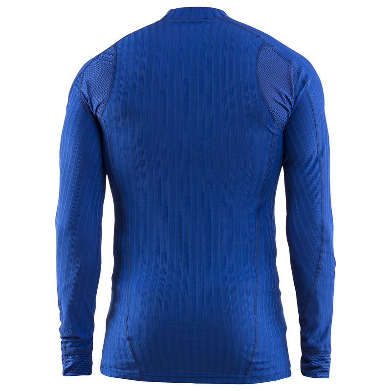 Craft Active Extreme 2.0 CN Men's Baselayer Soul Blue