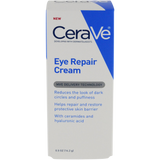 CeraVe Renewing System Eye Repair