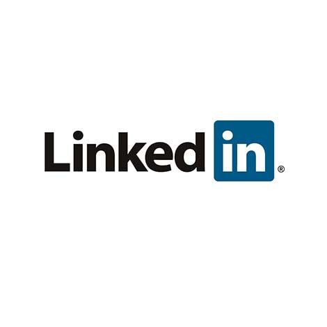 Bridgemore Resume Design's LinkedIn Profile Development