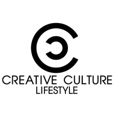 Creative Culture Lifestyle