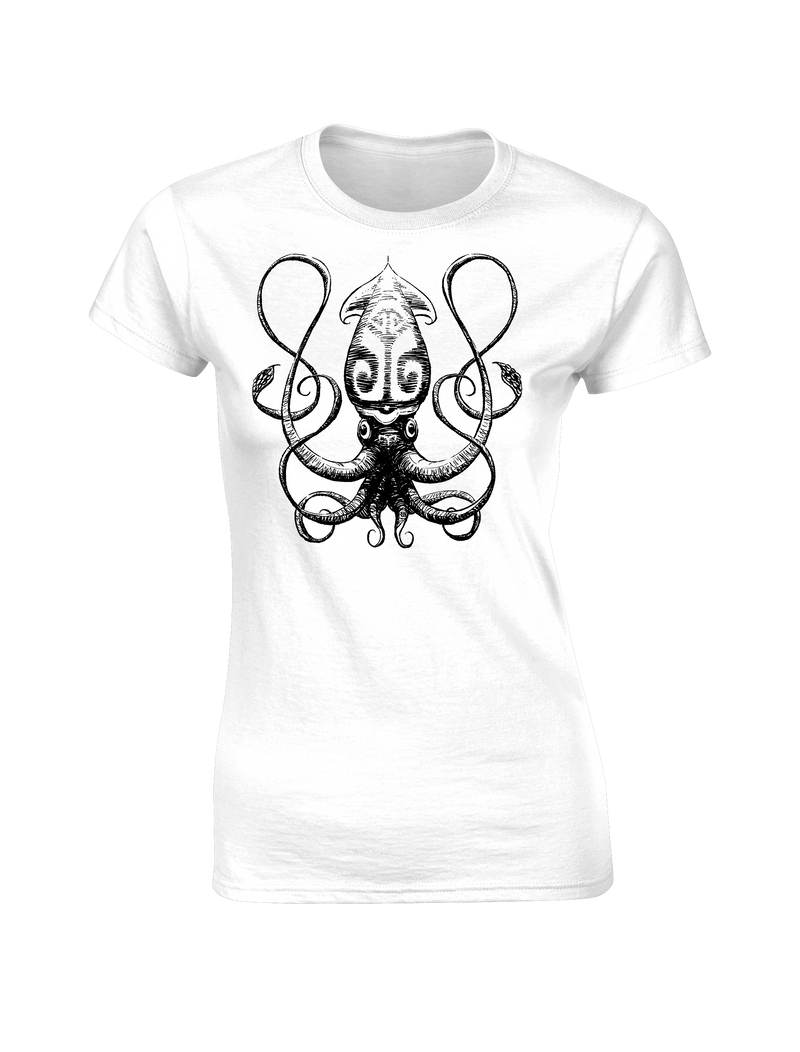 Lydia Squid Gaming (No Text) Women's T-Shirt