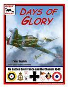 Check Your 6!: Days of Glory - Leisure Games