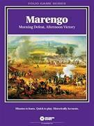 Folio Series: Marengo