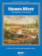 Folio Series: Stones River