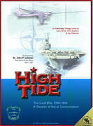 High Tide - NOT BOXED
