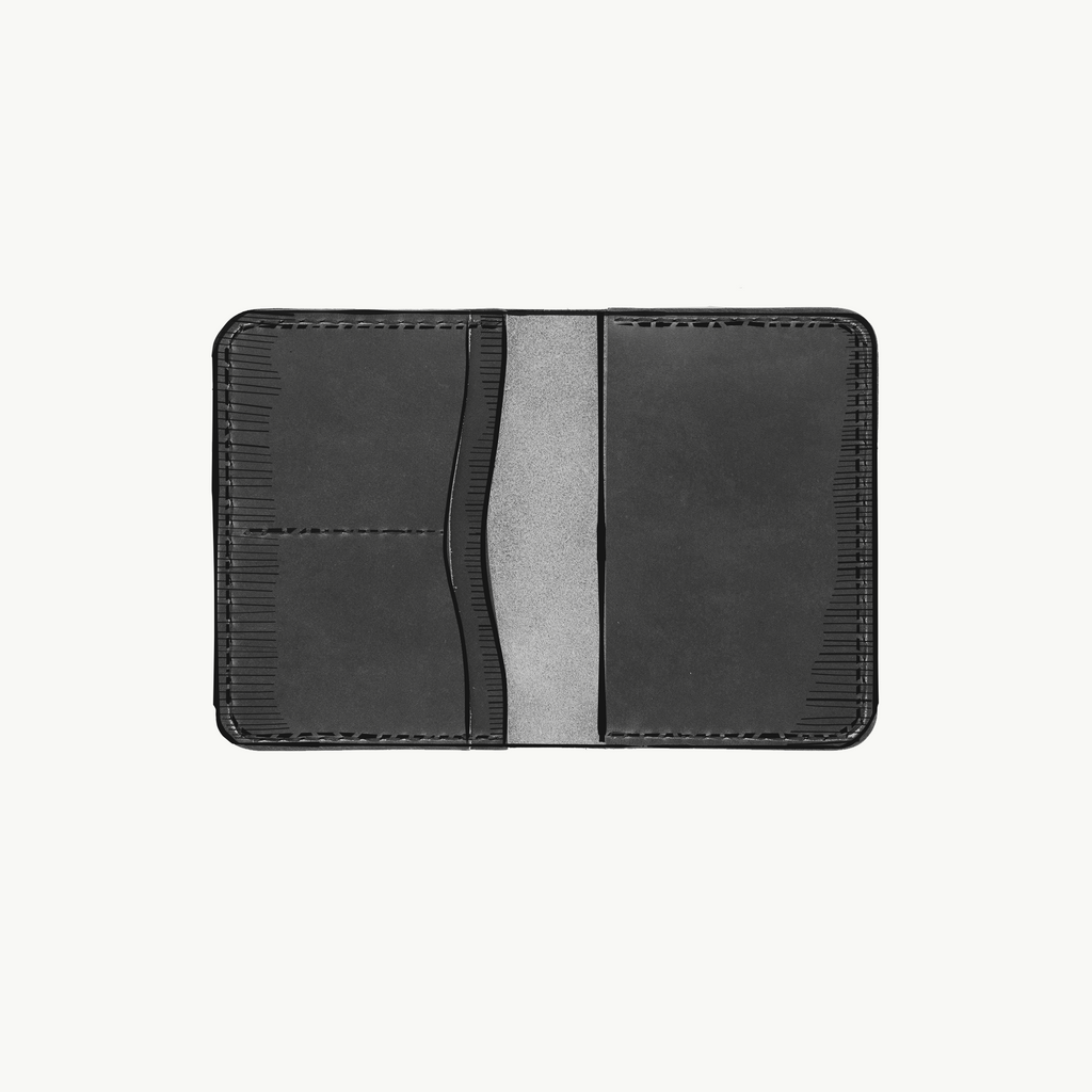 Premium Handcrafted Leather Wallet for Men and Women