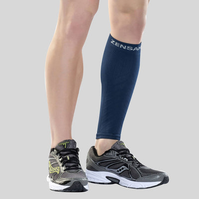 Calf / Shin Splint Compression Sleeve