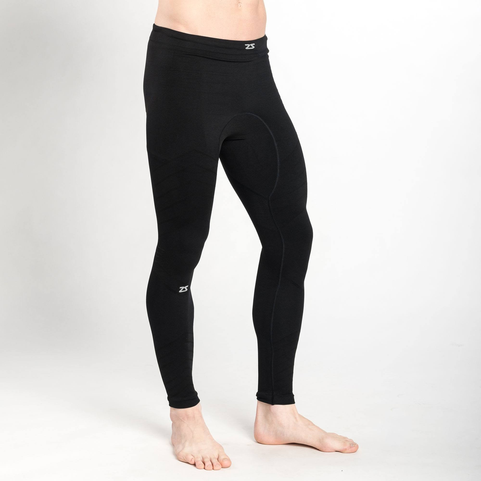 Men's Tech Tight