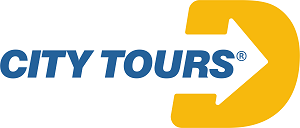City Tours Direct