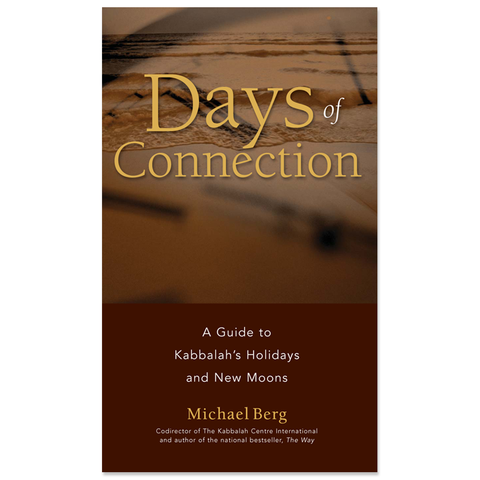 Days of Connection