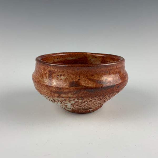 Warren MacKenzie bowl