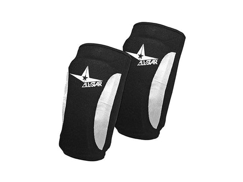 All-Star Forearm Guards