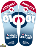 RAF Athletics