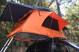 Kukenam Ruggedized Sky Roof Top Tent Roof Top TentsCompact Camping Concepts