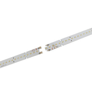 LED Post Top Retrofit 18W