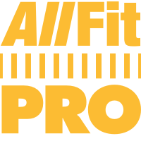 All Fit Pro