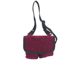 Wine Hip Bag Uptown
