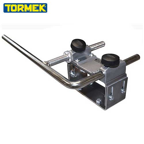 Tormek Bench Grinder Mounting Set Bgm 100 Bpm Toolcraft