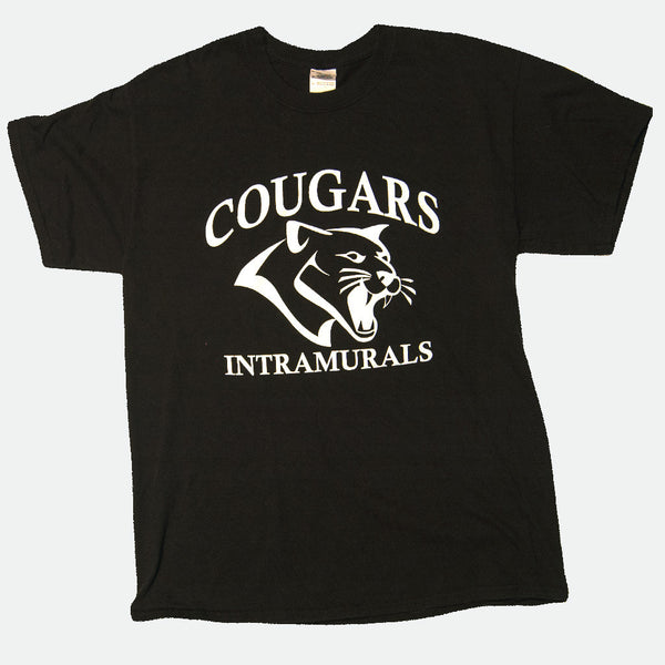cougars (L)