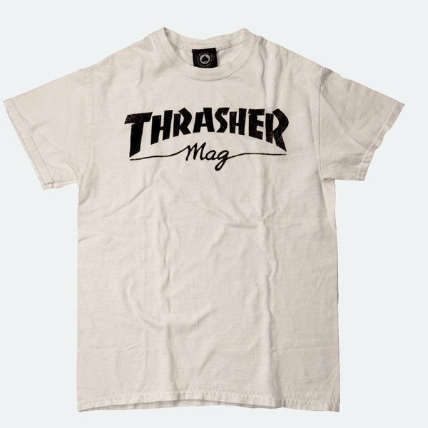 straight up thrasher (S)