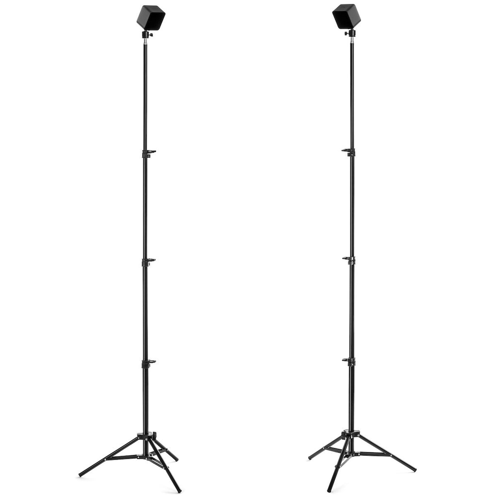 I Found The Perfect Basestation Tripods