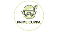 Prime Cuppa - The Tea Shop