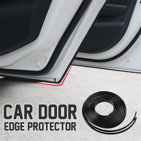 Car Door Edge Protector