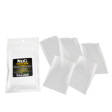 12 Pack 3.5 Premium Rosin Extraction Bags
