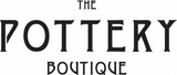 The Pottery Boutique