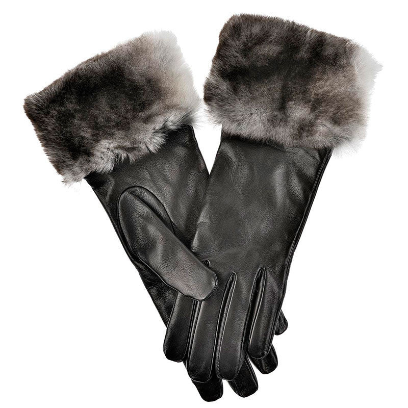 Gloves Ory