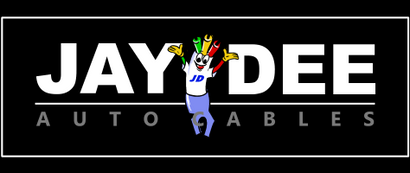 Jay-Dee Auto Cables
