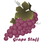 Grape Stuff