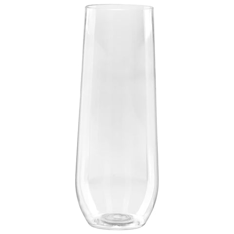 Lillian Tablesettings Stemless Shooter 9oz 6Ct