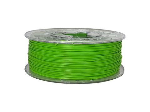 Martian Green 1.75mm PLA 3D850 1Kg