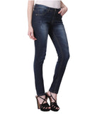 Kotty-Blue-Cotton-Lycra-Jeans