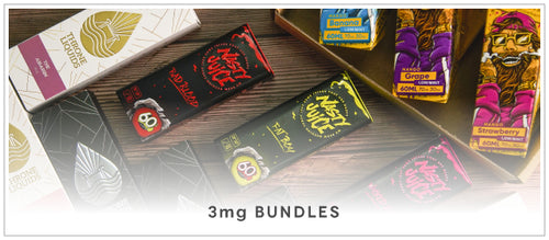 3mg-vape-juice-bundles