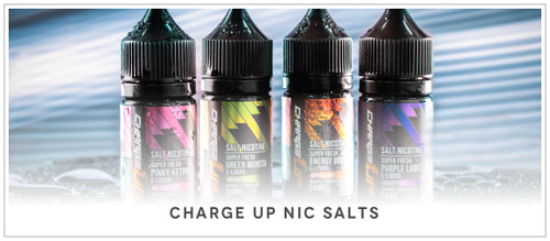 charge-up-nic-salts-liquids