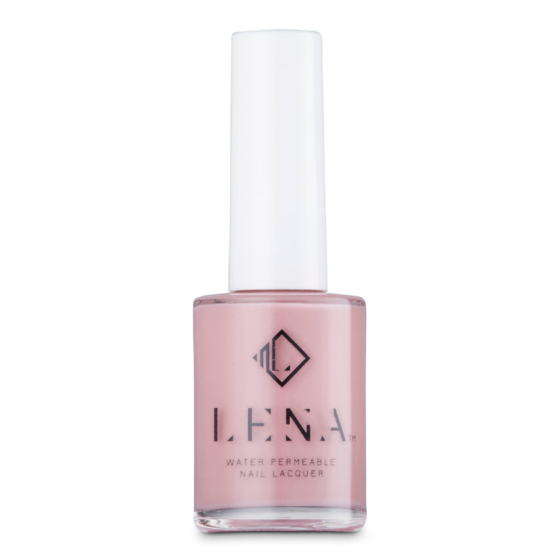 Breathable_Halal_Nail_Polish_Manicure Monday_LE143_LENA