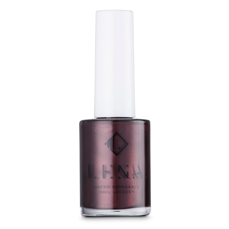 Breathable_Halal_Nail_Polish_Veiled_Elegance_LE147_LENA