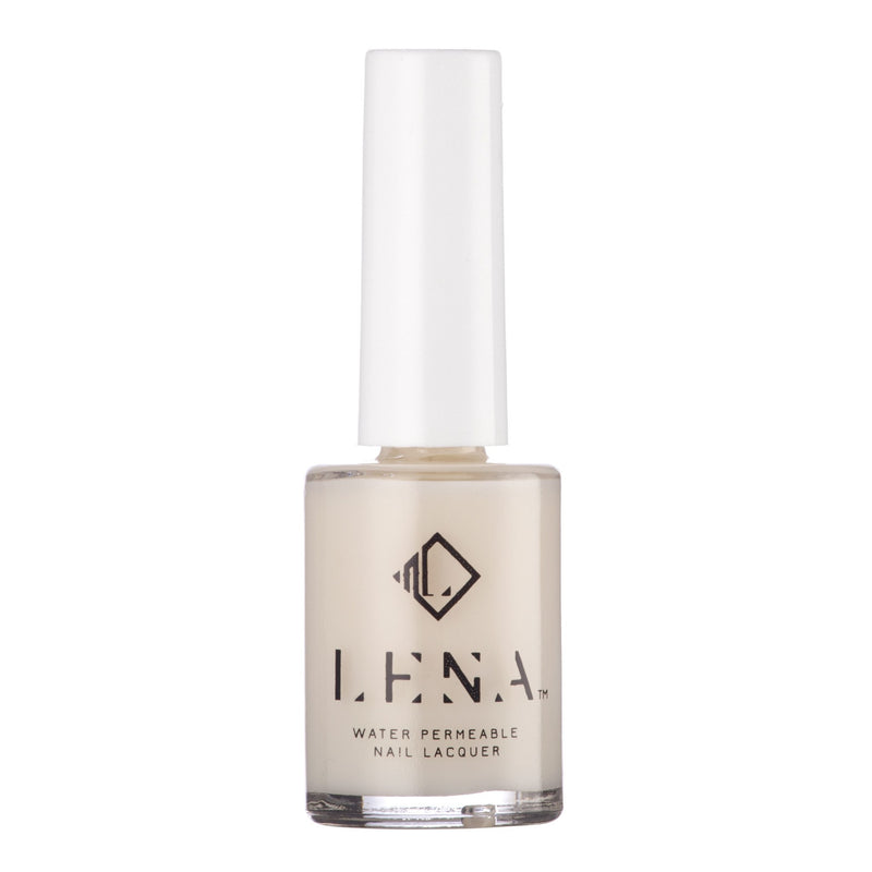 LENA - Breathable Nail Polish - Base Coat