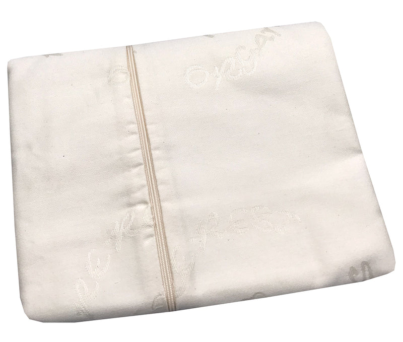 Pillow Shams - Organic Cotton - Clearance