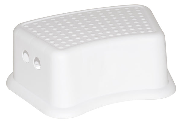 Eze Step Stool
