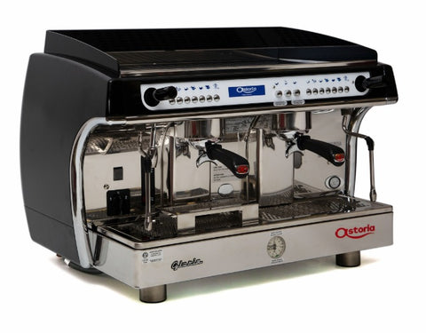 Astoria Gloria SAE 2 Automatic - Java Exotic Imports